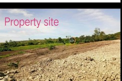 Lot for sale @ tarlac